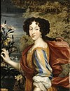 Marie-Louise d'Orléans, reine d'Espagne
