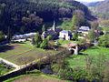 Mariendall, Luxembourg.jpg