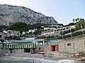 Marina Piccola - panoramio (9).jpg