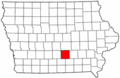 Marion County Iowa.png