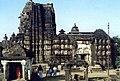 Markanda-temple.jpg