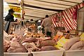 Market Butchers - panoramio.jpg