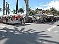 Market of Vintimiglia.jpg