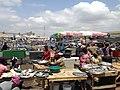 Market sellers at Tema harbour 03.jpg