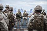 Marksmanship Training aboard the USS Bonhomme Richard (LHD 6) 150701-M-CX588-126.jpg