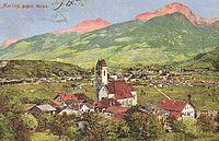 Marlengo-1908.jpg