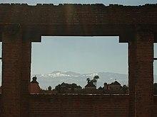 Marrakech - outlook.jpg