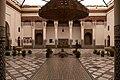 Marrakesh Museum (5364716707).jpg