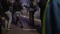 File:Marseille en colère (2) Qui sème la misère, récolte la colère!.webm