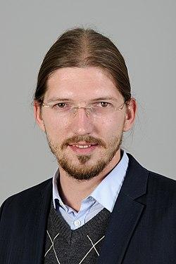Martin Delius (Martin Rulsch) 1.jpg