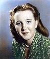 Mary Norwak.jpg