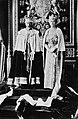 Mary of Teck 3.jpg