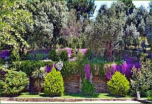 Maryemania - Izmir Turchia - panoramio.jpg