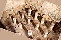 Masada-234-Bad-2010-gje.jpg