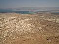 Masada by Dainis Matisons (3307858051) (2).jpg