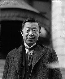 Masanao Hanihara 1921.jpg