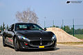 Maserati Granturismo MC Stradale - Flickr - Alexandre Prévot (15).jpg