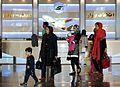 Mashhad Airport by Tasnimnews 06.jpg