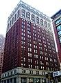 Masonic Building.jpg