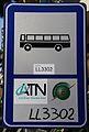 Massa ATN Autolinee Toscana Nord bus stop 01.JPG