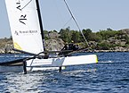 Match Cup Norway 2018 76.jpg