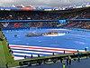 Match ouverture Coupe Monde féminine football 2019 France Corée Sud 7 juin 2019 Parc Princes Paris 11.jpg