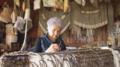 Matekino Lawless weaving.png