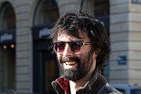 Mathieu Auvray 2014-04-09 04.jpg