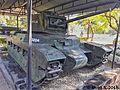 Matilda Tank. (31178245040).jpg