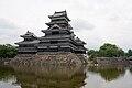Matsumoto Castle 03.jpg