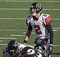 Matt Ryan vs Ravens.jpg