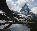 Matterhorn from riffleberg.JPG