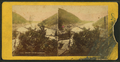Mauch Chunk Narrows, from Robert N. Dennis collection of stereoscopic views.png
