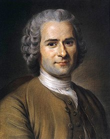 Maurice Quentin de La Tour - Portrait of Jean-Jacques Rousseau - adjusted.jpg