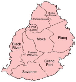 Mauritius districts named.png