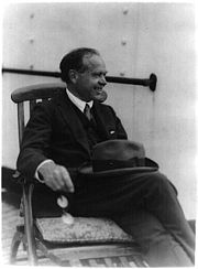 Max Aitken, Lord Beaverbrook (seated).jpg