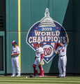 Max Scherzer warming up from Nationals vs. Braves at Nationals Park, April 6th, 2021 (All-Pro Reels Photography) (51101602484).png