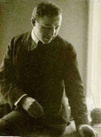 Max Weber (artist).jpg