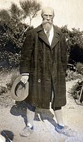 Edgar Maxence