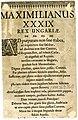 Maximilian (BM 1871,1209.1120).jpg