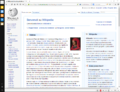 Maxthon w10 4.4.8.1000.PNG