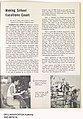 May - June 1960 - NARA - 2844453 (page 14).jpg