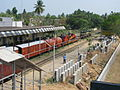 Mayiladuthurai Junction 4-27-2009 2-33-54 PM.JPG