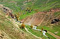 Mazandaran - Haraz - Lasem road - panoramio (1).jpg