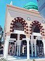Mazar sharef imambari5.jpg