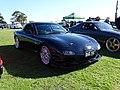 Mazda RX7 (34459658022).jpg