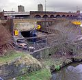Mbb canal exit to river irwell.jpg