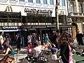 Mc. Donald's - Champs Elyses (9658470570).jpg