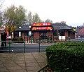 McDonald's - Butt Lane - geograph.org.uk - 622130.jpg