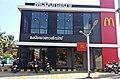 McDonald Malayalam -Kerala.jpg